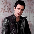 Ramin Karimloo &lt;3 - ramin-karimloo photo