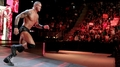 Randy Orton Return To Smackdown - randy-orton screencap