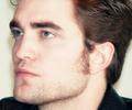 Rob:) - robert-pattinson fan art