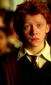 Ronald - rupert-grint fan art