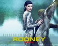 Rooney Mara - rooney-mara wallpaper