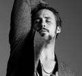 Ryan Gosling - ryan-gosling photo