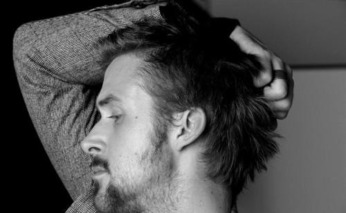 Ryan Gosling wallpaper entitled Ryan Gosling
