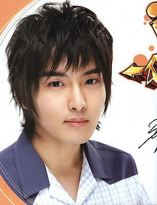 Super Junior Обои probably with a portrait entitled Ryeowook