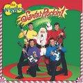 Santa's Rock'n