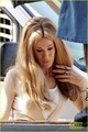Sarah Jessica Parker as Gloria Steinem - First Look! - sarah-jessica-parker photo