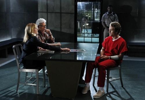 Season 12 Episode 2