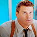 Seeley B. <3 - seeley-booth icon