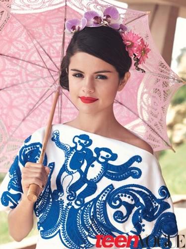 Selena ♥