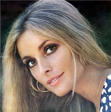 Sharon Marie Tate (January 24, 1943 – August 9, 1969)