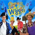 Sing A Song Of Wiggles - the-wiggles photo