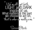 Sirius Quotes - sirius-black photo