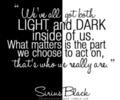 Sirius kutipan