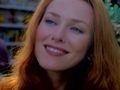 naomi-watts - Sleepwalkers  screencap