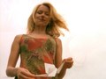 Sleepwalkers  - nicole-kidman-and-naomi-watts-aussie-bffs screencap