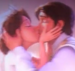 Tangled kiss <3 - tangled-ever-after icon
