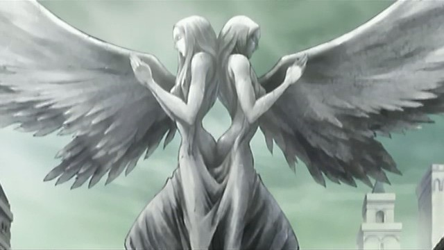 http://images5.fanpop.com/image/photos/28700000/Teresa-and-Clare-statue-claymore-anime-and-manga-28704220-640-360.jpg