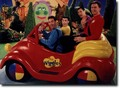 The Wiggles World - the-wiggles photo