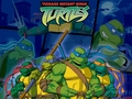 The guys! - teenage-mutant-ninja-turtles wallpaper