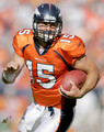 Tim Tebow. - nfl photo