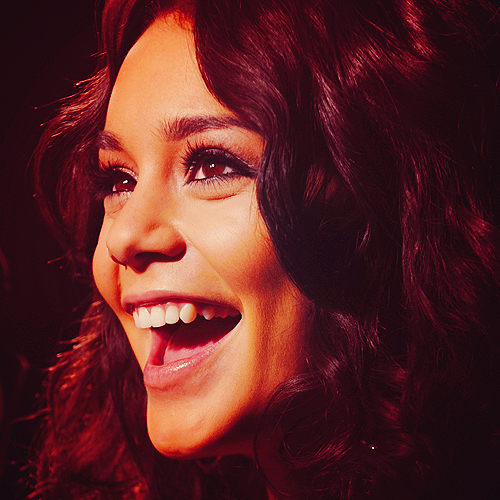 Vanessa Hudgens wallpaper titled VH