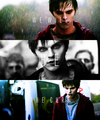 WARM BODIES - warm-bodies fan art