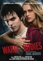 Warm Bodies - nicholas-hoult photo