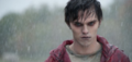 Warm Bodies - warm-bodies screencap