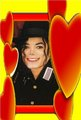 We love you Michael  - michael-jackson photo