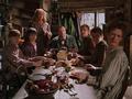 Weasley HP 2