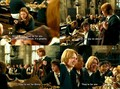 Weasley HP 4