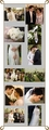 Wedding - breaking-dawn-the-movie fan art