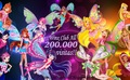 Winx Club Fan Art
