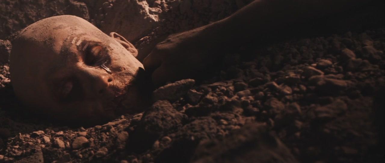 x men origins wolverine trailer 5 x men videos html