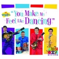 You Make Me Feel Like Dancing - the-wiggles photo