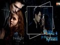 abhay-1 - abhay-raichand wallpaper