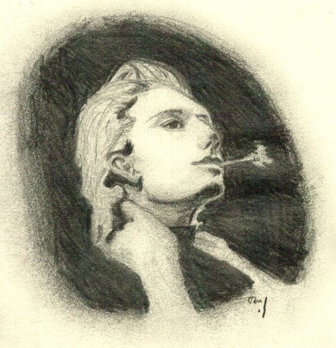 alex sketch