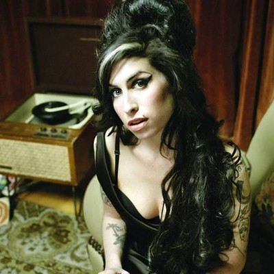 amy winehouse wallpaper - Amy Winehouse Photo (28702220) - Fanpop