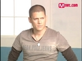 bean pole jeans - wentworth-miller screencap