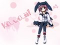 best shugo chara pics - shugo-chara photo