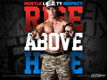 cena - wwe-raw photo