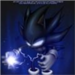 dark sonic AHHHHHHHHHHH RUN!!!! - sonic-shadow-and-silver icon