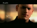 french cafe - wentworth-miller screencap