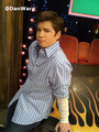 funny nathan - nathan-kress photo