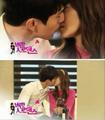 jessica kiss scean wild romance