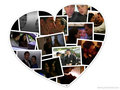 love love love love - tiva wallpaper