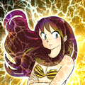 lum~! - the-random-anime-rp-forums fan art