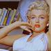 marilyn monroe,June 1, 1926 – August 5, 1962)