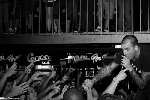 New Found Glory images nfg wallpaper and background photos ...