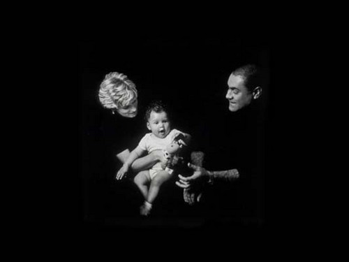 selebriti yang meninggal muda wallpaper entitled princess diana and dodi al fayed